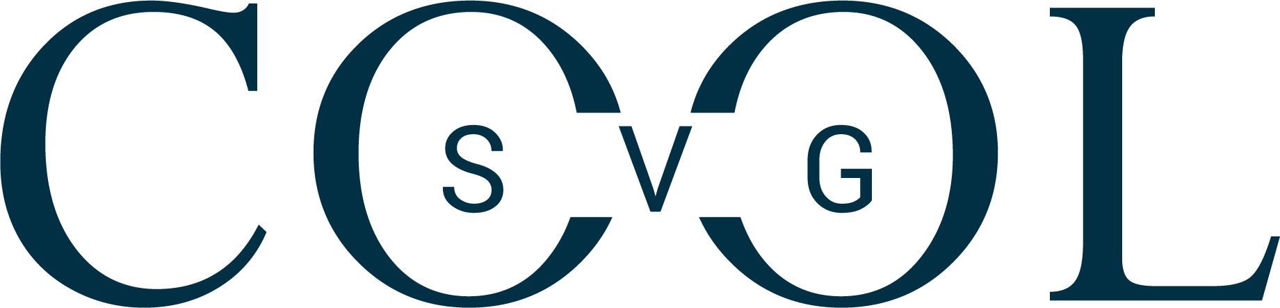 Chanel Logo Svg Chanel Logo Png Chanel Svg